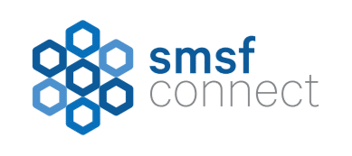 SMSF Connect