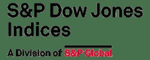 S_P Dow Jones